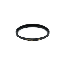 Promaster 40.5mm UV HGX Prime Filter