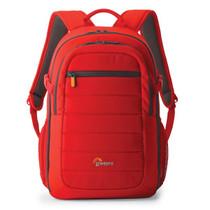 Lowepro Tahoe BP 150 BackPack (Red)