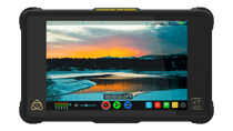 "Atomos Shogun Inferno 7"" 4K HDMI/Quad 3G-SDI/12G-SDI Monitor"
