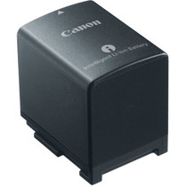 Canon BP-820 Lithium-Ion Battery Pack (1780mAh)