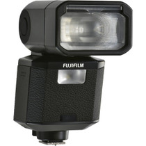 Fujifilm EF-X500 Electronic Flash