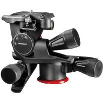 Manfrotto XPRO Geared 3-Way Pan/Tilt Head