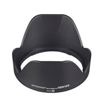 Promaster HBN106 Replacement Lens Hood for Nikon