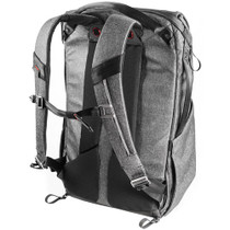 Peak Design Everyday Backpack (30L, Charcoal)