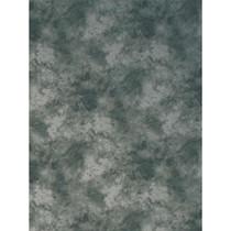 Promaster Cloud Dyed Backdrop 10'x12' - Dark Grey
