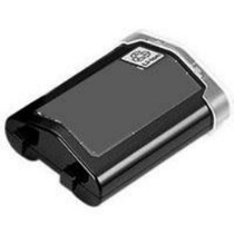 EN-EL4A XtraPower Lithium Ion Replacement Battery for Nikon