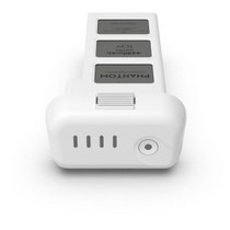 DJI Intelligent Flight Battery for Phantom 3