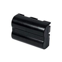 EN-EL3E XtraPower Lithium Ion Replacement Battery for Nikon