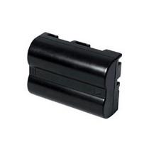 EN-EL3E XtraPower Lithium Ion Replacement Battery for Nikon