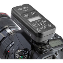 Phottix Ares II Wireless Flash Trigger Kit