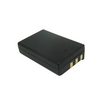 Promaster EN-EL9/A XtraPower Lithium Ion Replacement Battery for Nikon