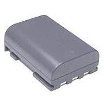 NB-2LH XtraPower Lithium Ion Replacement Battery for Canon