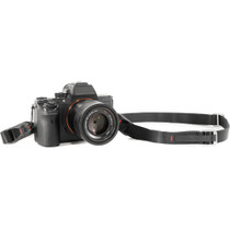 Peak Design Leash Camera Strap (Charcoal)