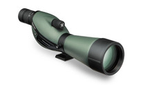 Vortex Diamondback® 20-60X80 Straight Spotting Scope