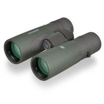 Vortex Razor® HD 8x42 Roof Prism Binocular