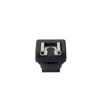 Promaster MIS Shoe to Standard Foot Adapter for Sony