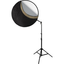 "Westcott Basics 9-in-1 Reflector Kit (40"")"