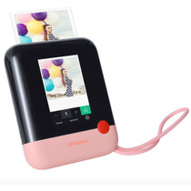 Polaroid Pop Instant Print Digital Camera (Pink)