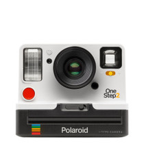 Polaroid OneStep 2 i-Type Camera - White