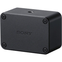 Sony CCB-WD1 Wired Control Box for RX0 Camera