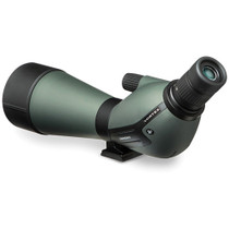 Vortex Diamondback 20-60x80 Spotting Scope (Angled Viewing)