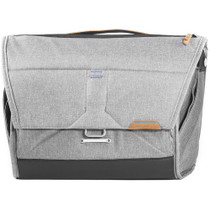 "Peak Design Everyday Messenger 15"" (Ash)"