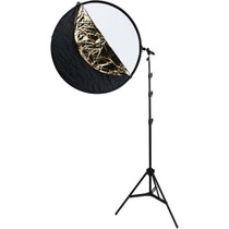 Westcott 5-in-1 Reflector Disc - 40.5""