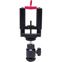 Smith-Victor Smartphone Mounting Kit