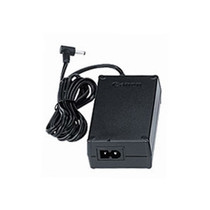 Canon CA-946 Compact Power Adapter for Select Canon Cinema EOS Cameras and Camcorders