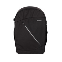 Promaster Impulse Large Backpack (Black)