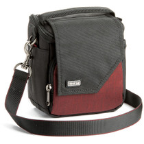 Think Tank Photo Mirrorless Mover 10 Camera Bag (Deep Red)