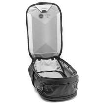 Peak Design Travel Backpack (45L, Black)