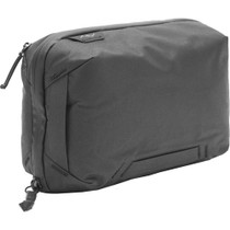 Peak Design Travel Tech Pouch (Black)