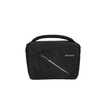 Promaster Impulse Medium Shoulder Bag (Black)