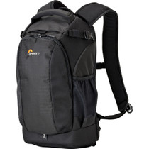Lowepro Flipside 200 AW II Camera Backpack (Black)