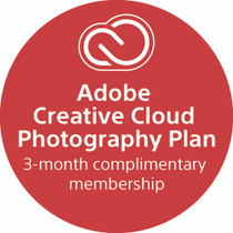 Adobe Creative Cloud Photography Plan Rebate