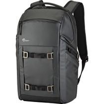 Lowepro FreeLine Backpack 350 AW (Black)