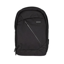 Promaster Impulse Large Sling Bag (Black)