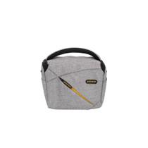 Promaster Impulse Shoulder Bag Small (Grey)