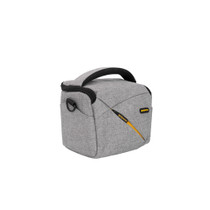 Promaster Impulse Shoulder Bag Small (Grey)