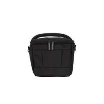 Promaster Impulse Shoulder Bag Small (Black)