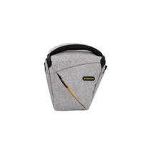 Promaster Impulse Holster Bag Medium (Grey)