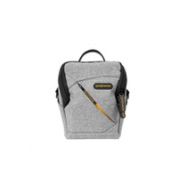 Promaster Impulse Large Advanced Compact Case (Grey)
