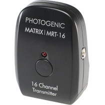 Photogenic Matrix MCD400R OctoDome ION Travel Kit