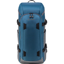 Tenba Solstice 12L Camera Backpack (Blue)
