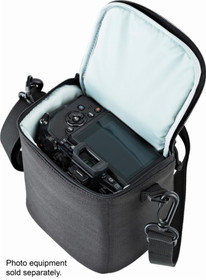 Lowepro Format 120 Camera Bag (Black)