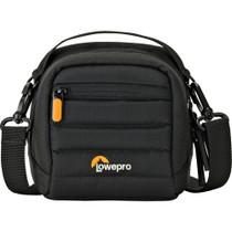 Lowepro Tahoe CS 80 Pouch for Fujifilm instax mini Camera (Black)