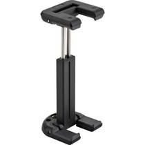 Joby GripTight ONE Mount for Smartphones (Black/Charcoal)