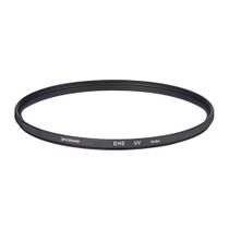 Promaster 95mm UV-Digital HD Filter