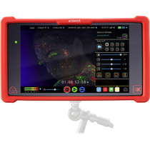 "Atomos SanDisk Ninja Assassin 4K HDMI Recorder and 7"" Monitor"